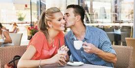 Perempuan yang baik untuk lelaki yang baik dan lelaki yang baik untuk perempuan yang baik pula.  Kelak calon pasanganmu adalah cermin dirimu.  Keindahan pribadimu menentukan keindahan pribadi pasanganmu. Kemuliaan akhlakmu menentukan kemuliaan akhlak pasanganmu.