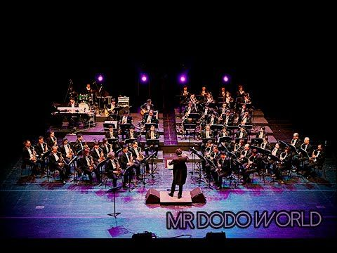 Carl Orff O Fortuna Carmina Burana Parody #music #youtube #parody #funny #videos #clip #ofortuna #carlorff #carmina #carminaburana #burana #hilarious #orchestra