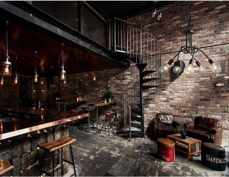 Oltre 1000 idee su Soffitto Di Vetro su Pinterest  Design per la casa ...