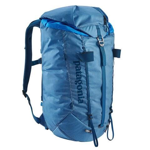 Patagonia Ascensionist 30 Litre Climbing / Mountaineering Daypack