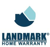 Handy Home Blog | DO YOU HAVE A SPIDER INFESTATION? USE HOME WARRANTIES TO GET RID OF THEM.