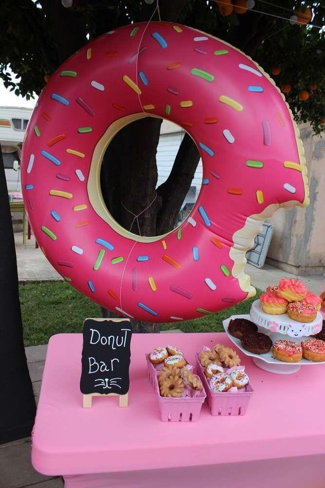 Best 25 Simpsons Party Ideas On Pinterest Shopkins