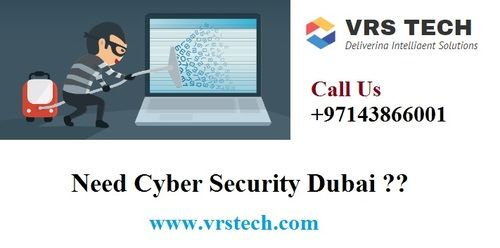Are+you+looking+for+cyber+security+companies+in+dubai+:+Are+you+facing+a+problem+with+cyber+security+.Vrstech+gives+the+best+cyber+security+dubai+.+for+more+contact+us++97143866001+|+vrstech