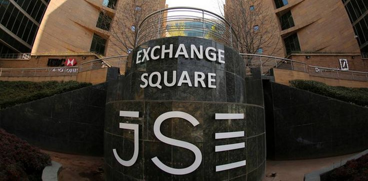 Asset management companies share some of their recommendations on which JSE-listed companies to invest in during 2016. These tips could inspire a new year's resolution to start investing.