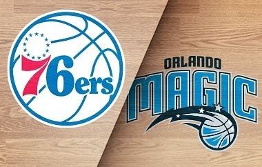 Tonight | Nov 25th 2017. Join me Perry Angelozzi as I DJ Wells Fargo Center when the Philadelphia 76ers take on the Orlando Magic. All ticket holders enter 11th street side of the building for pre-game party/music (Cure Insurance Club) in Wells Fargo Center. Pre-game party start time is 5pm. Music also at half time #sixers #djperryangelozzi #wellsfargocenter
