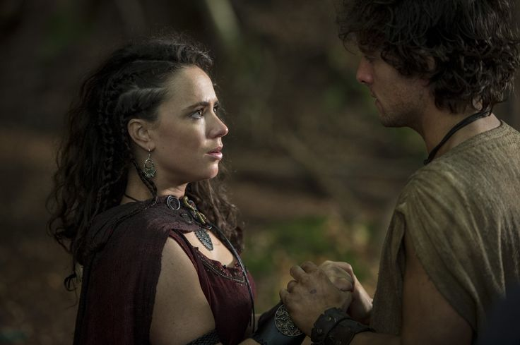 character comparison of medea and jason The lost hero is the first book of the  format which allowed them to learn more of each character  the sorceress medea jason and leo are still.
