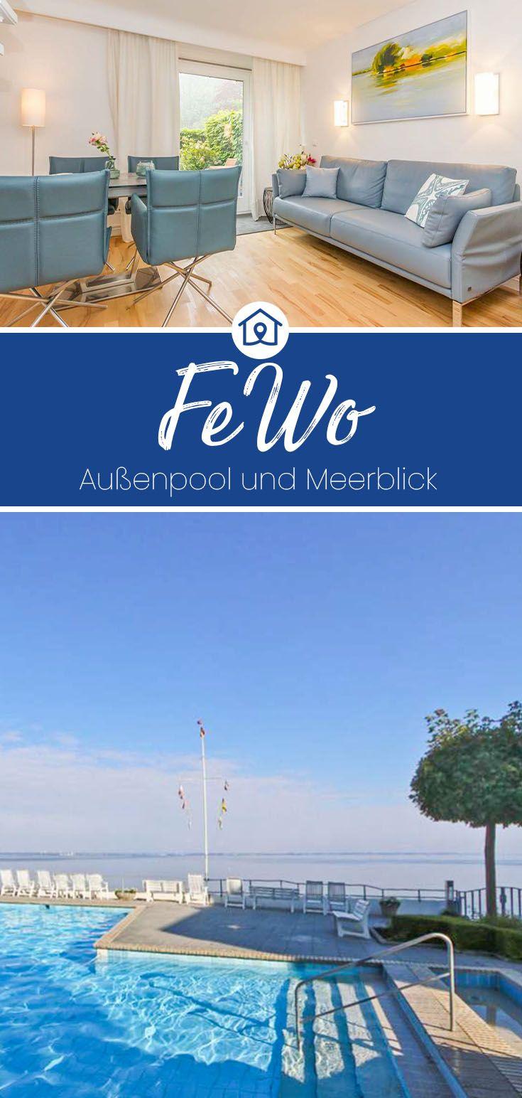 10 M Zum Strand Ostsee Urlaub Ferienwohnung Ostsee Urlaub Ferienhaus Ferienwohnung Deutschland