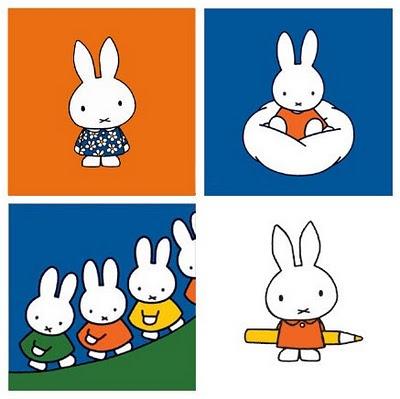 Miffy xx