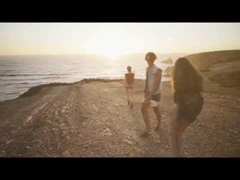 Pokahontaz x Pezet - Zabiorę Cię (KuKiS Blend) - YouTube