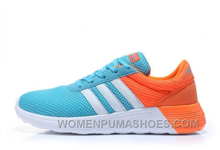 http://www.womenpumashoes.com/adidas-neo-men-blue-orange-top-deals-yxgzx.html ADIDAS NEO MEN BLUE ORANGE TOP DEALS YXGZX Only $75.00 , Free Shipping!
