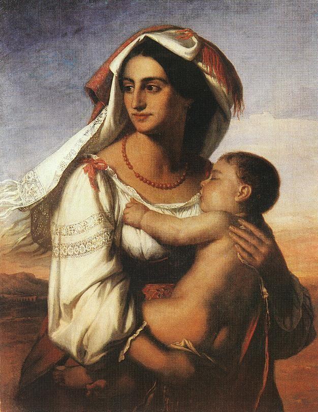 Olasz nő 1848-51.jpg (626×812)