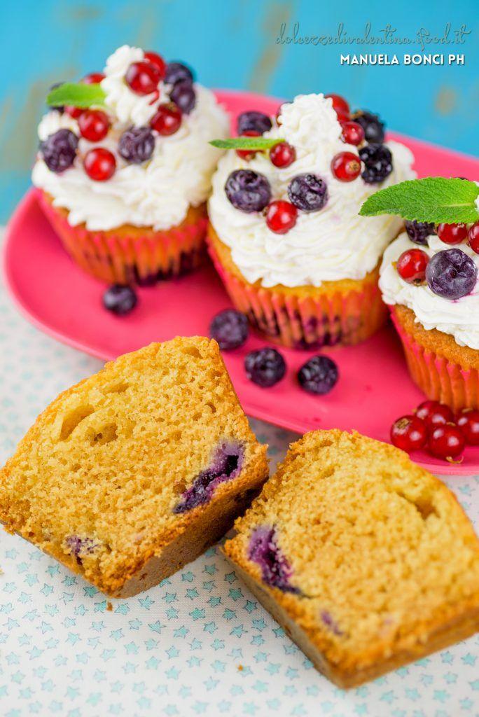 cupcake-mirtilli-1