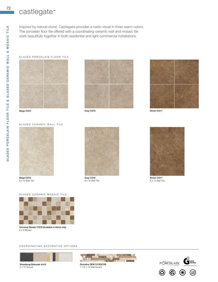 1000 Images About Tile Floors On Pinterest Wild Rice