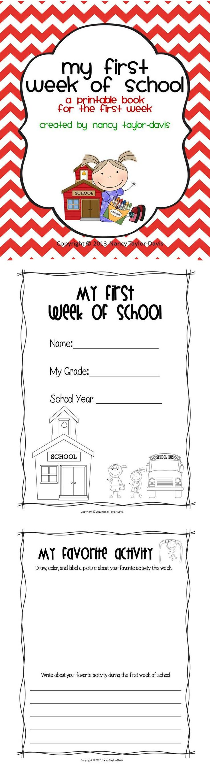worksheet Being A Good Citizen Worksheet 10 images about citizenship first grade on pinterest teaching this 8 page printable book will be a great resource during the week of school