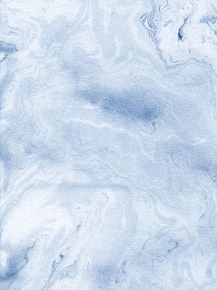 Best Marble Wallpaper Hd ideas on Pinterest iPhone