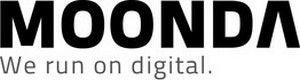#Job #Stellenangebot #Offre d'emploi : Stage Marketing Digital et gestion de projet (h/f)