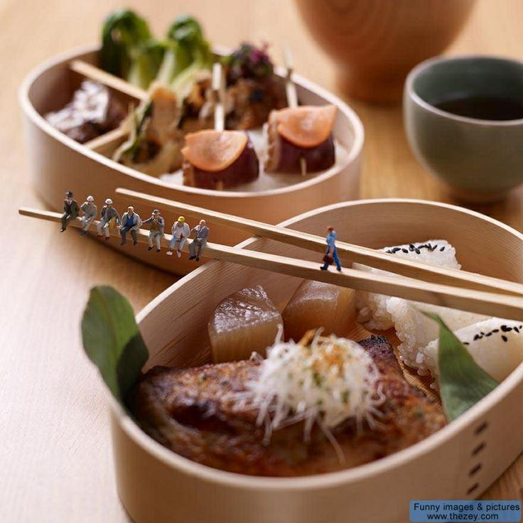 miniam food 6