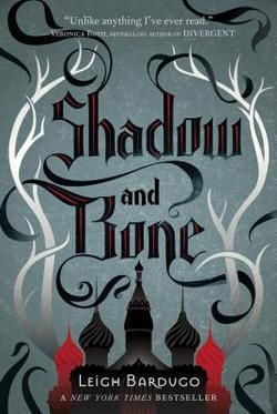 Shadow and Bone-I'm kind of on the fence about this title. I think I would have really annoyed it if I'd read it when I was in middle school or high school. It's a nice little teen fantasy book so if you like that genre you'll enjoy it probably. The world is pretty well built and the characters are alright but there isn't a lot of depth to it. I'll probably read the rest of the series but I'm not eagerly anticipating them. It's a good book for people who love teen fantasy with a dash of…