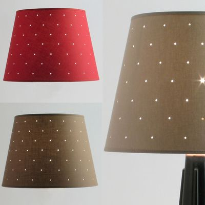 1000 images about abat jour luminaire on pinterest recycled lamp liberty fabric and lamp. Black Bedroom Furniture Sets. Home Design Ideas