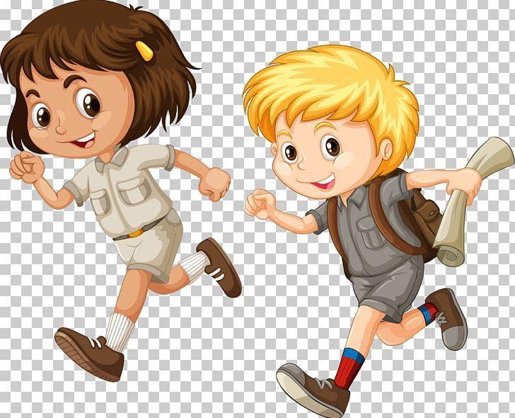 Child Running Cartoon Illustration Png Balloon Cartoon Boy Cartoon Character Cartoon Child Ca Running Cartoon Cartoon Illustration Boy Cartoon Characters