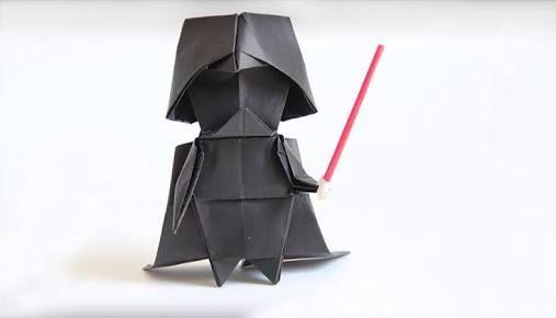 「origami」の画像検索結果
