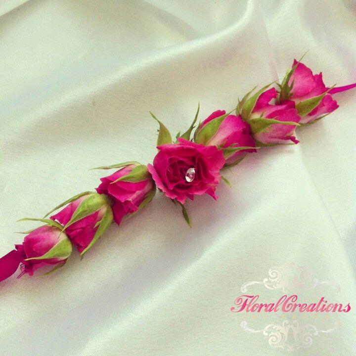 Flower Bangles Mehndi : Best images about mehndi jewellery on pinterest