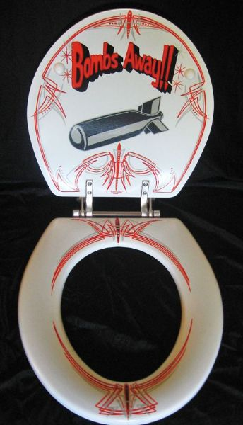 Hardware Hot Rod Artwork | toilet-seat-9