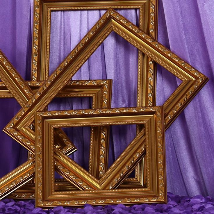wholesale home decor source best 25 gold picture frames ideas on 11837