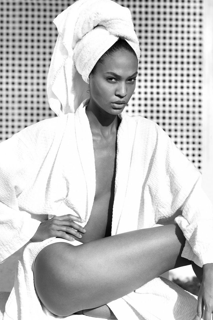 best mario testino images on pinterest hand towels mario