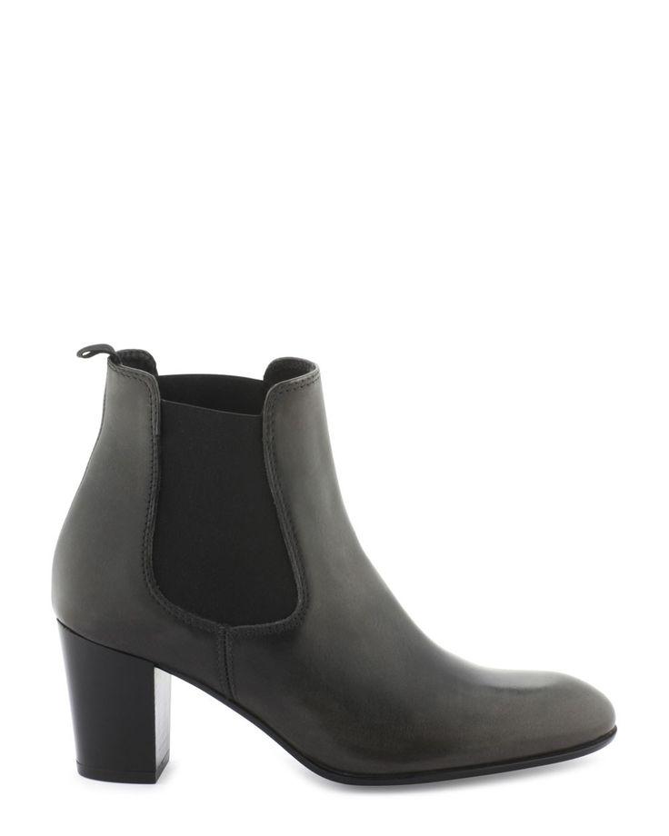 Boots - Nevita taupe 129€