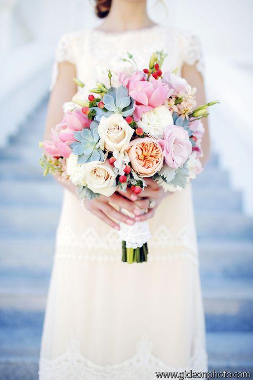 211 besten Jenna s Wedding Bilder auf Pinterest