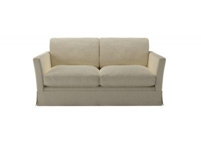 21 best images about sofa beds on pinterest urban for Sofa 400 euro