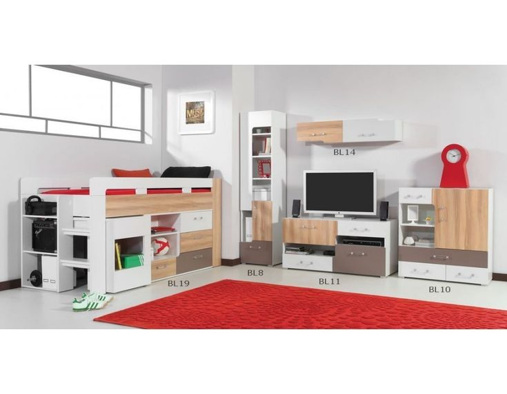 City C. Kids Bedroom SetsChilds BedroomKid BedroomsCheap Nursery Furniture  ...