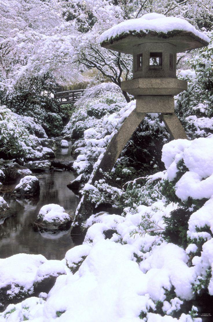 45 best japanese gardens images on pinterest japanese gardens