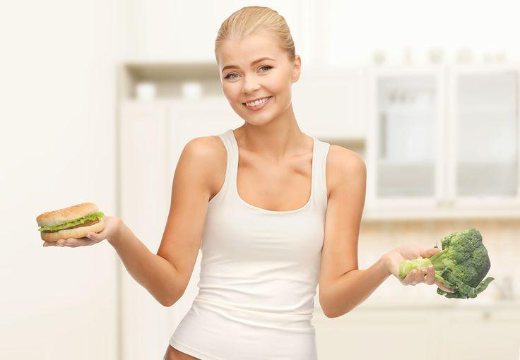 Ciekawy artykuł dla osób borykających się z problemem niedowagi. Opis jak zdrowo przytyć na diecie!