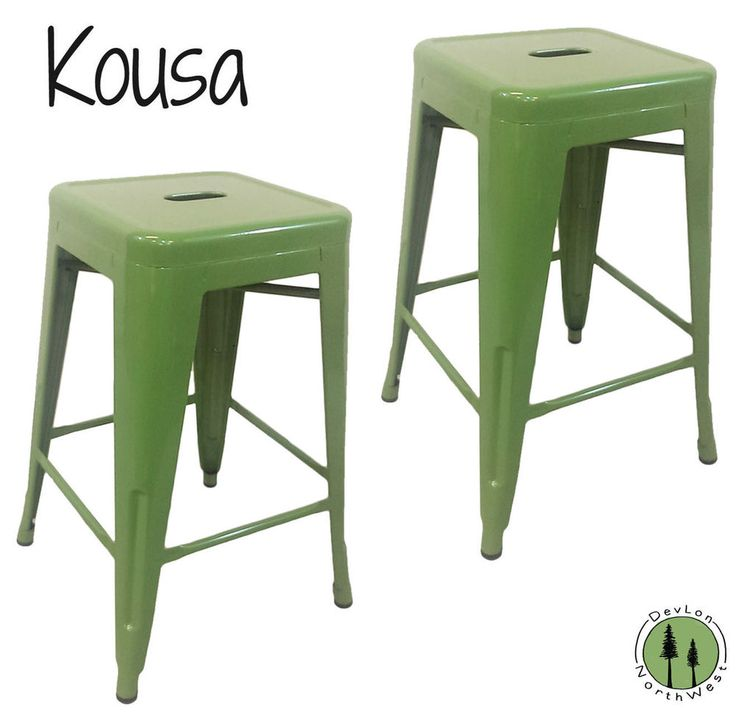 Awesome Folding Stool 24 Inch