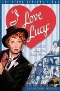 I Love Lucy , watch I Love Lucy online, I Love Lucy, watch I Love Lucy episodes