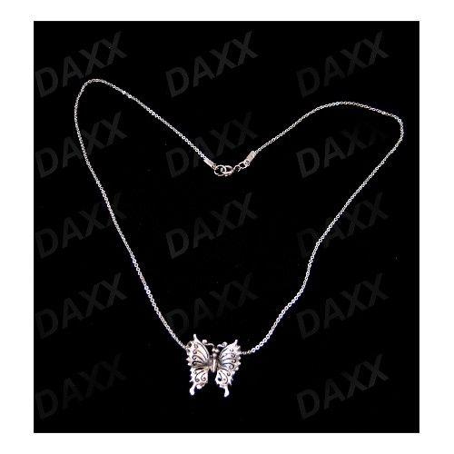 Daxx, gümüş kaplama, zarif zincirli ürünü, özellikleri ve en uygun fiyatların11.com'da! Daxx, gümüş kaplama, zarif zincirli, taşsız kolye kategorisinde! 51436844