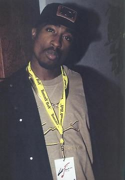 hip hop rap classic 90's King RIP Gangster 2pac Tupac legend tupac shakur Gangsta side rapper west coast west side shakur west coast death row rest in peace Death Row Records pac bloods gangsta rap Pac's Life All Eyez on Me