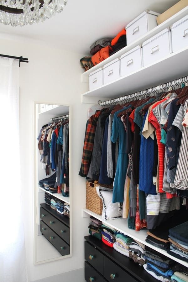 549 best images about cleaning organizing on pinterest