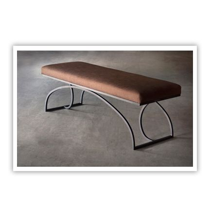 129 Best Wrought Iron Tables amp Chairs Images On Pinterest
