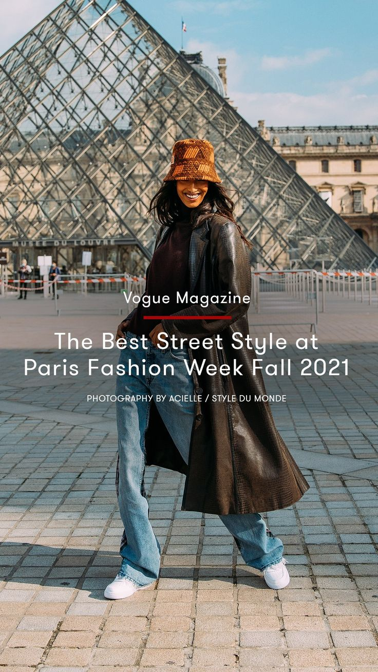 Cool Street Fashion, Paris Fashion, Vogue Fashion, Street Chic, Fashion Models, Winter Fashion, Fashion Trends, Cute Comfy Outfits, Stylish Outfits