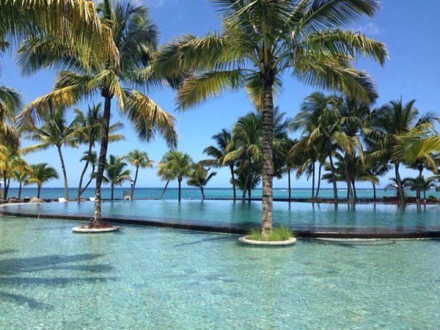 Mauritius, l'isola delle meraviglie: un diario di viaggio | bigodino.it
