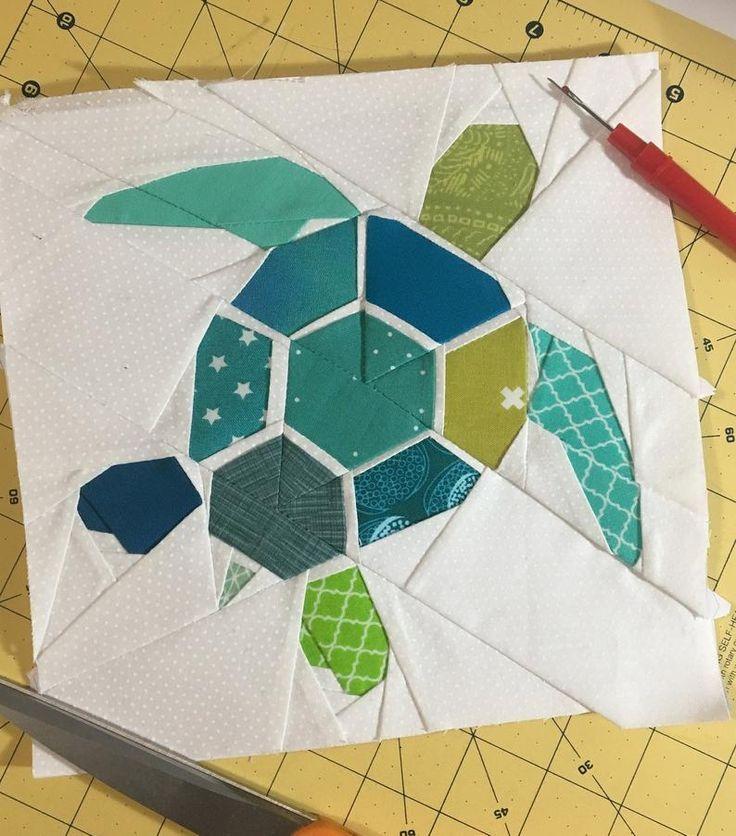 Paper Piecing Vorlagen Kostenlos Paper Piecing Vorlagen Kostenlos Papier Zusammens In 2020 With Images Paper Piecing Quilts Paper Piecing Scrapbooking Paper Piecing Tutorial