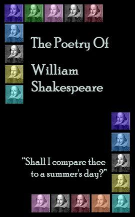 William was born in Stratford-upon-Avon in late April 1565 and baptized there on 26th April. He was one of eight children. Little is known about his life but what is evident is the enormous contribution he has made to world literature. His writing was progressive, magnificent in scope and breathtaking in execution. His plays and sonnets helped enable the English language to speak with a voice unmatched by any other. William Shakespeare died on April 23rd 1616, survived by his wife and two…