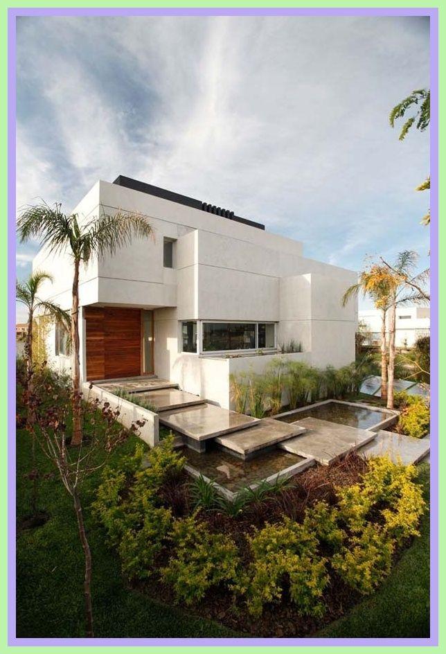 55 Reference Of House Garden Interior Design Top 100 Architecture House Architecture Design Entrance Design