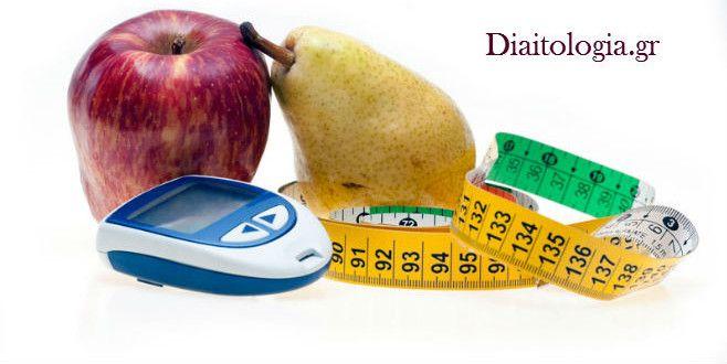 Πολεμήστε τον διαβήτη : 10 φυτά που «φοβάται» ο διαβήτης | Διαιτoλογία - Νεστορή Βασιλική