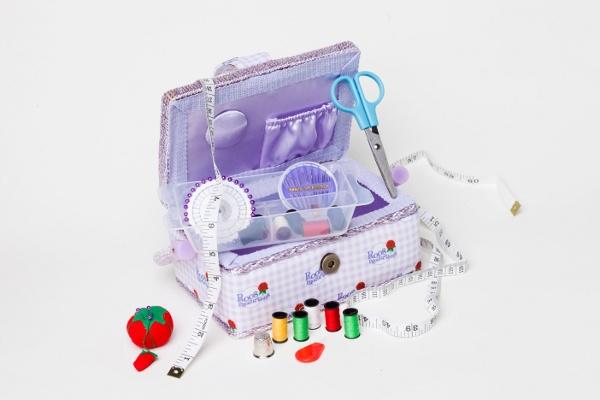 Κερδίστε 2 παιδικά παιχνίδια για κορίτσια από το caelesteshop.gr