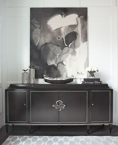 European Interior Design Firm And Furniture Shop Located In Greenville South Carolina Showcasing Antiques