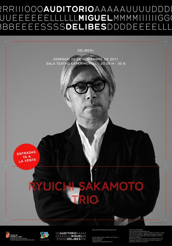 221 Best Japan Ymo Images On Pinterest Orchestra Techno